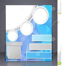 business flyer templates best template design science essay format brochure design templates l2o3dxmt