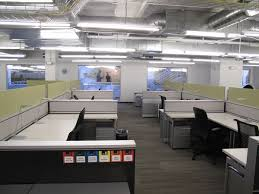 google los angeles office. Google Venice Office - Desks · OfficeOffice DesksVeniceLos Angeles Los F