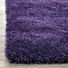purple throw rugs purple and white rug medium size of area rug zebra rug purple purple throw rugs