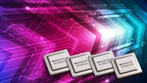 Broadcom Stock Chart Avgo Stock Is It A Buy Right Now Heres What Earnings