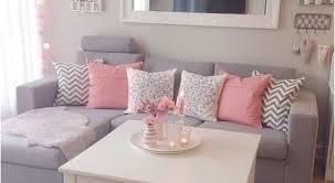 Apartment Decorating Diy Extraordinary Amazing Apartment Decoration Inspiring 48 How To Decorate Design Of