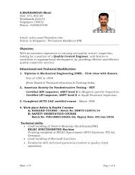 Offshore Resume Samples Topshoppingnetwork Com