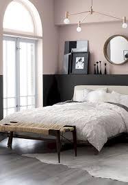 black furniture bedroom ideas. Black Furniture Bedroom Ideas 9 R