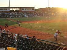 Lake Erie Crushers Stadium Seating Chart Sprenger Stadium Wikivisually