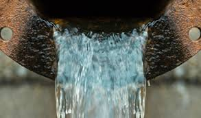 Image result for waste water