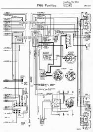 wiring diagram pontiac 3 1 schematics and wiring diagrams gto wiring diagram scans page 2 pontiac forum