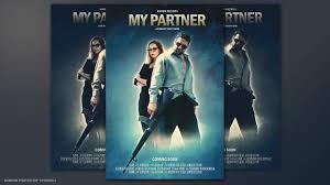Poster Psd Design Movie Poster Psd Zimer Bwong Co