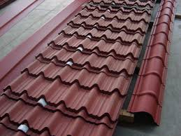 corrugated galvanized metal roofing 16 with corrugated galvanized metal roofing