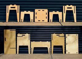 plans for plywood furniture building japanese furniture