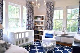 blue nursery rug uk navy baby ideas to inspire your boys bedroom kids rooms