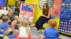education research topic suggestions on early childhood education early childhood education