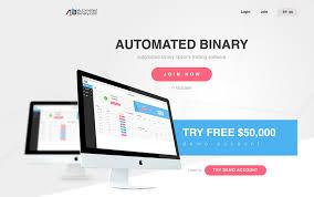 Сегодня бинарные опционы реальные binary bonus предыдущая следующая binary bonus бесплатно