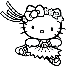 Www Hellokitty Com Games Free Trustbanksurinamecom