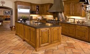 kitchen tiles floor design ideas. French Country Kitchen Tile Floors Ideas. [Kitchen Tiles Floor Design Ideas