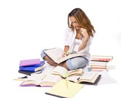 help on essay writing esl expository essay ghostwriters services  help on essay writing
