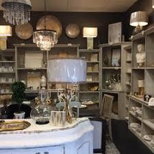 furnish furniture stores 3413 n causeway blvd metairie la