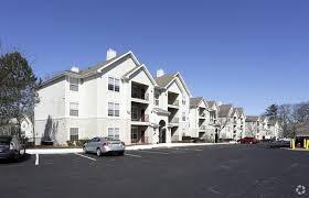 3 Bedroom Apartments For Rent U2013 Clandestininfo3 Bedroom Apartments For Rent In Lawrence Ma