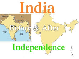 essay on after independence essay on after   before and after independence pragya sinha before and after independence
