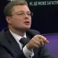 Aleksandr Semchenko - YouTube