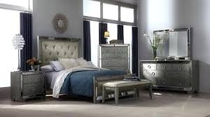 image great mirrored bedroom furniture. Hayworth Mirrored Furniture Bedroom Collection The Kinds Of Stylish Intended For Pier 1 Image Great B