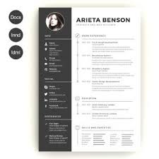 Cute Resume Templates Custom Free Cute Resume Templates ownforumorg
