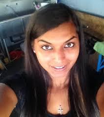 Alicia Simran Prasad (@AliciaSimran) | Twitter