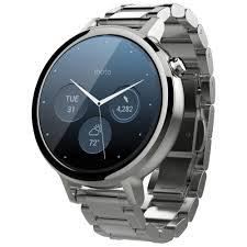 motorola smartwatch. moto 360 motorola smartwatch