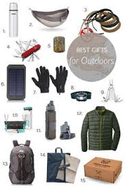 Ultimate Gifts For Travel Lovers | Gift, Travel gifts and Travel gadgets