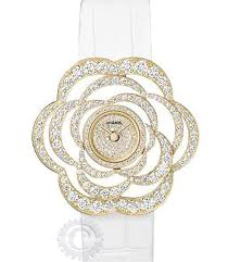 chanel watches for women. chanel has long been known as an elegant fashion and jewelry brand. this watch watches for women