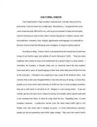 problems essay writing essay on social problems children severe traumatic brain problems in writing english essays i want