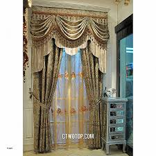 window curtain shower curtain and window valance set awesome green fl custom vintage swag extended