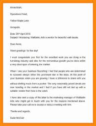 email introduction sample 6 introduction email sample laredo roses