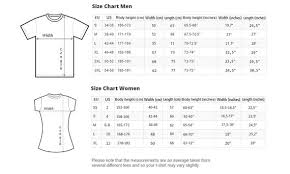 Mens And Womens Shirt Size Chart The Big Lebowski Funny T Shirt Mens Womens All Sizes