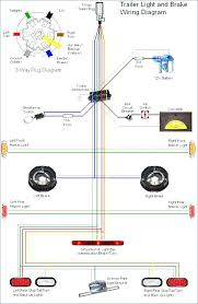 gmc trailer wiring diagram & nice 2007 chevy silverado trailer 2007 chevy colorado trailer wiring diagram gmc trailer wiring diagram & nice 2007 chevy silverado trailer