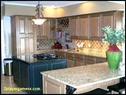awesome countertop material options for which countertop material is best as well as kitchen material granite