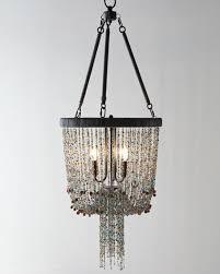 regina andrew design bohemian chandelier with regard to brilliant household regina andrew chandelier decor