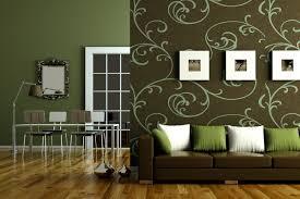 Wallpaper Decor For Living Room Wallpaper Living Room Ideas For Decorating Living Room Site