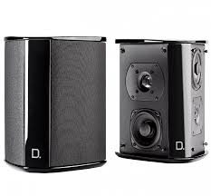 definitive technology speakers. surround speakers definitive technology i