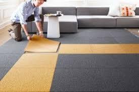 tms furniture nook black 635. Squares Rugs Carpet And Design Custom Ca Tms Furniture Nook Black 635 W