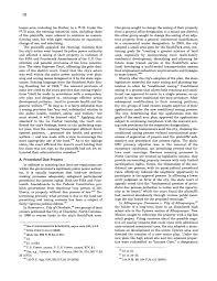 trb 1021 08 black white. page 18 trb 1021 08 black white