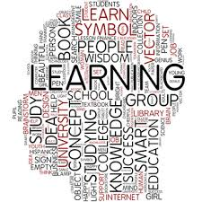 Image result for learning skills
