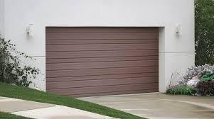 martin garage doorsCornerstone