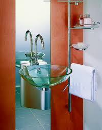 Mexican Bathroom mexican bathroom design on uscustombathrooms bathroom design 6426 by guidejewelry.us