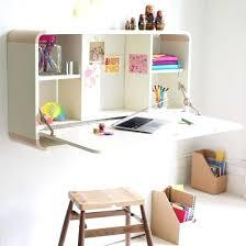 fold away office desk. Fold Away Study Table Wall Mount Up Desk Elegant Best Down Ideas On . Office E