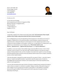 Ideas Collection Resume Cover Letter Yahoo How To Write Cover Letter