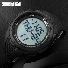 skmei 1122 outdoor sport dress watches men led digital quartz skmei 1122 outdoor sport dress watches men led digital quartz multifunction military watch calories pedometer sports