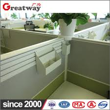 Standard Office Equipment List Fancy Office Metal Mesh Desk Organizers Pen Table Holder List Of