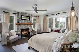 New Energy Bedrooms Style Remodelling Impressive Decorating Design