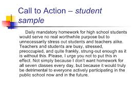 call to action essay 21 call to action examples and 3 rules for effective ctas crazy egg