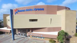 File Sames Auto Arena Jpg Wikimedia Commons